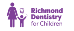 Richmond Dentistry for Children