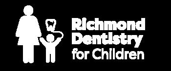 Home - Richmond Dentistry for Children