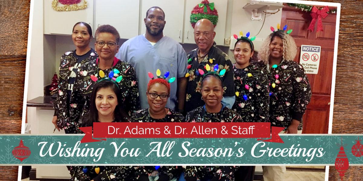 RD4C Slide-2019 Seasons Greatingsl 1200x600