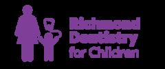 Richmond Dentistry for Children